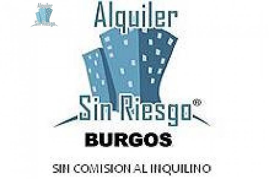 Foto - Local comercial en alquiler en calle Centro, Burgos - 313205985