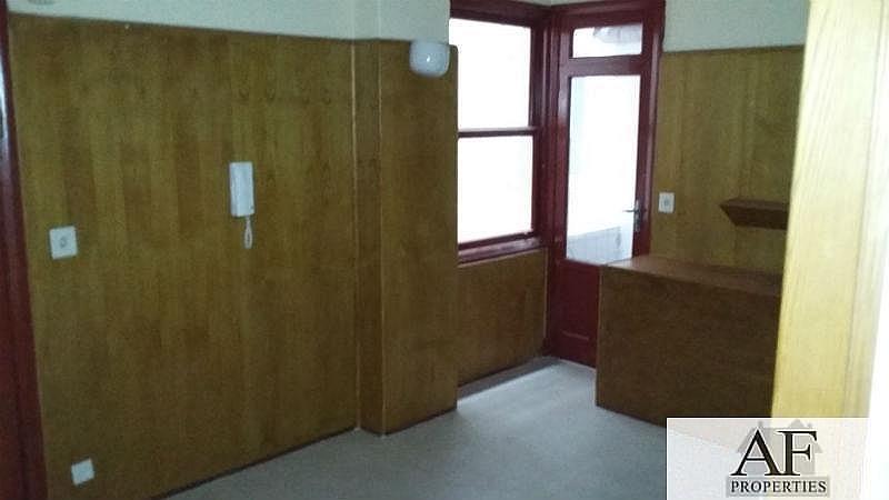 Foto1 - Oficina en alquiler en Praza Independencia en Vigo - 314551788