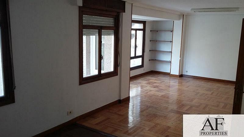Foto3 - Oficina en alquiler en Praza Independencia en Vigo - 314551794