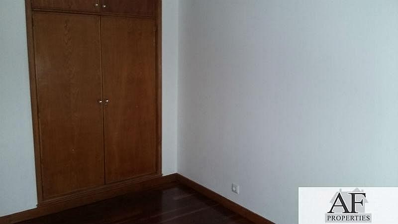 Foto4 - Oficina en alquiler en Praza Independencia en Vigo - 314551797