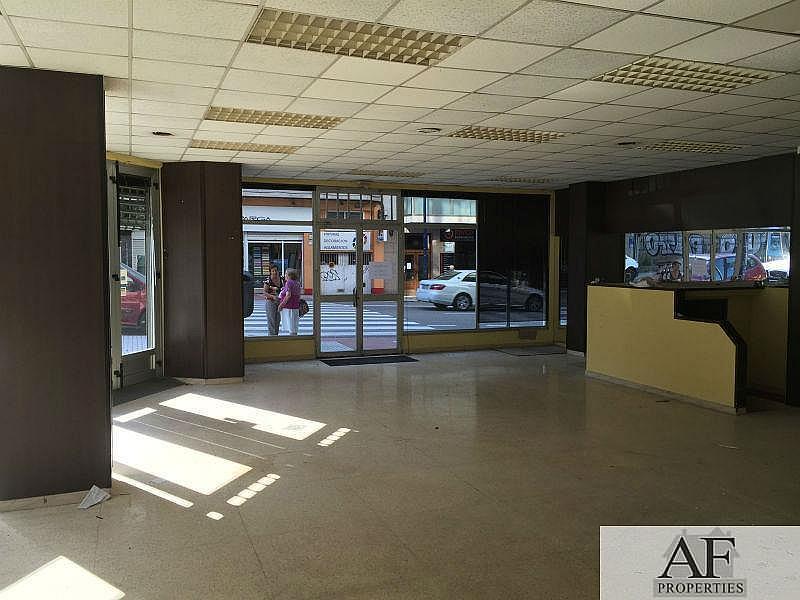 Foto10 - Local comercial en alquiler en As Travesas-Balaídos en Vigo - 314552463