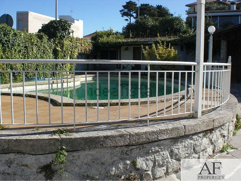 Foto2 - Chalet en alquiler en Coruxo-Oia-Saians en Vigo - 314554554