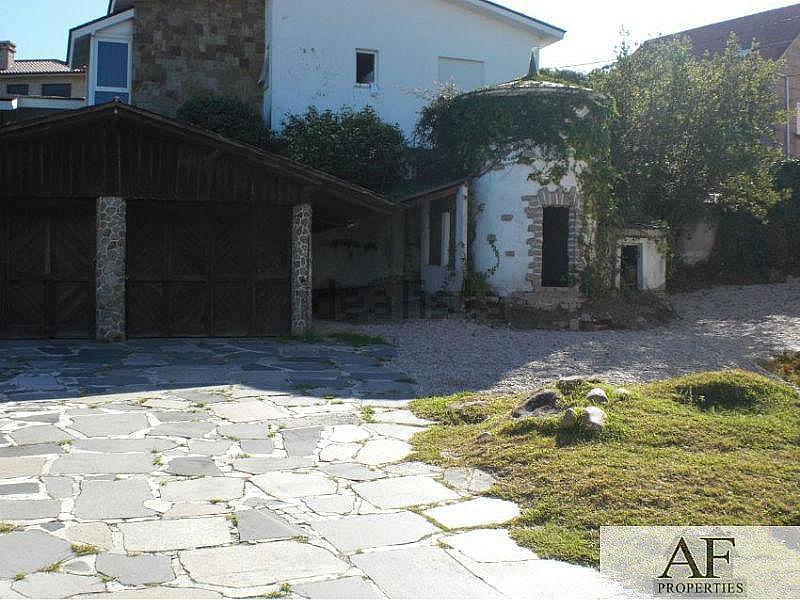 Foto3 - Chalet en alquiler en Coruxo-Oia-Saians en Vigo - 314554557