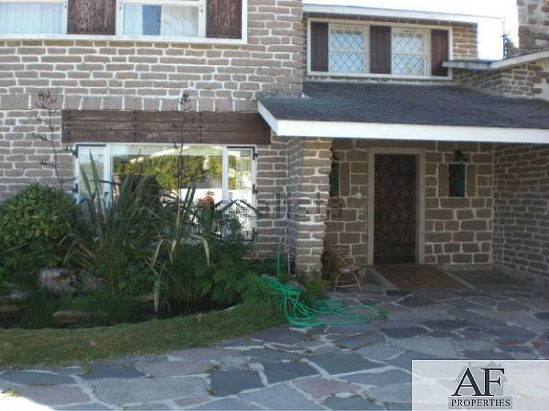 Foto4 - Chalet en alquiler en Coruxo-Oia-Saians en Vigo - 314554560