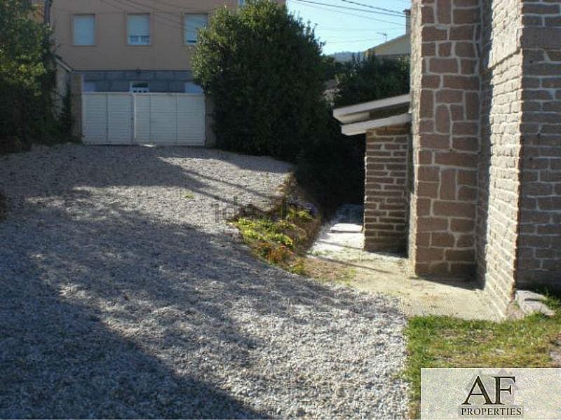 Foto5 - Chalet en alquiler en Coruxo-Oia-Saians en Vigo - 314554563