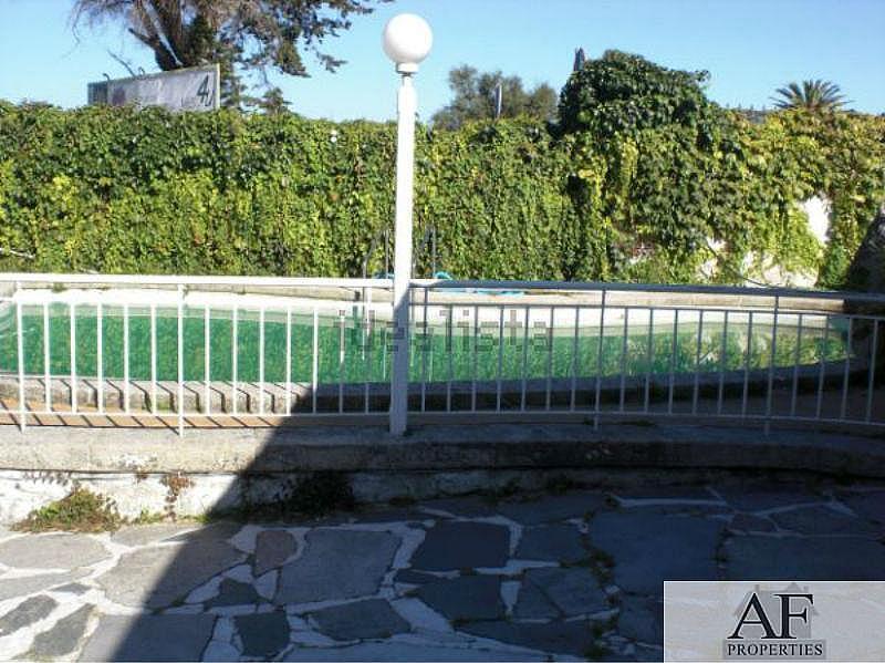 Foto6 - Chalet en alquiler en Coruxo-Oia-Saians en Vigo - 314554566
