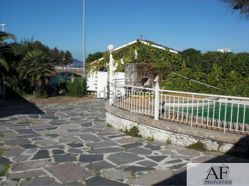 Foto7 - Chalet en alquiler en Coruxo-Oia-Saians en Vigo - 314554569