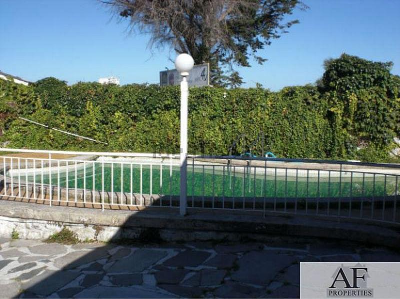 Foto8 - Chalet en alquiler en Coruxo-Oia-Saians en Vigo - 314554572
