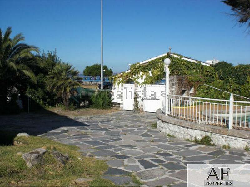 Foto9 - Chalet en alquiler en Coruxo-Oia-Saians en Vigo - 314554575