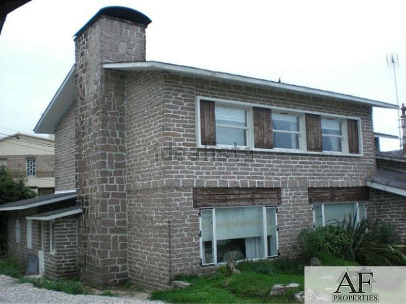 Foto11 - Chalet en alquiler en Coruxo-Oia-Saians en Vigo - 314554581