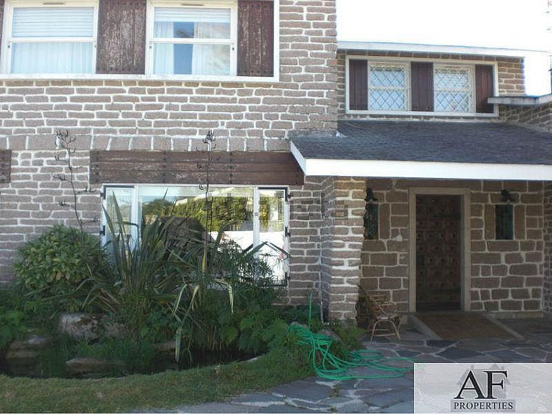 Foto12 - Chalet en alquiler en Coruxo-Oia-Saians en Vigo - 314554584