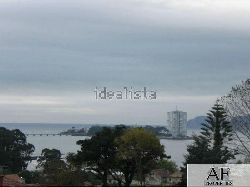 Foto13 - Chalet en alquiler en Coruxo-Oia-Saians en Vigo - 314554587