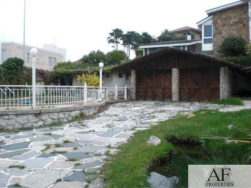 Foto14 - Chalet en alquiler en Coruxo-Oia-Saians en Vigo - 314554590