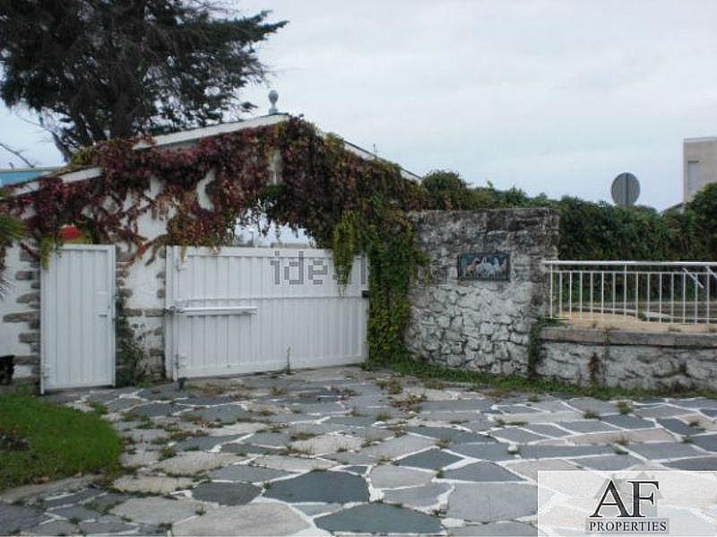 Foto15 - Chalet en alquiler en Coruxo-Oia-Saians en Vigo - 314554593
