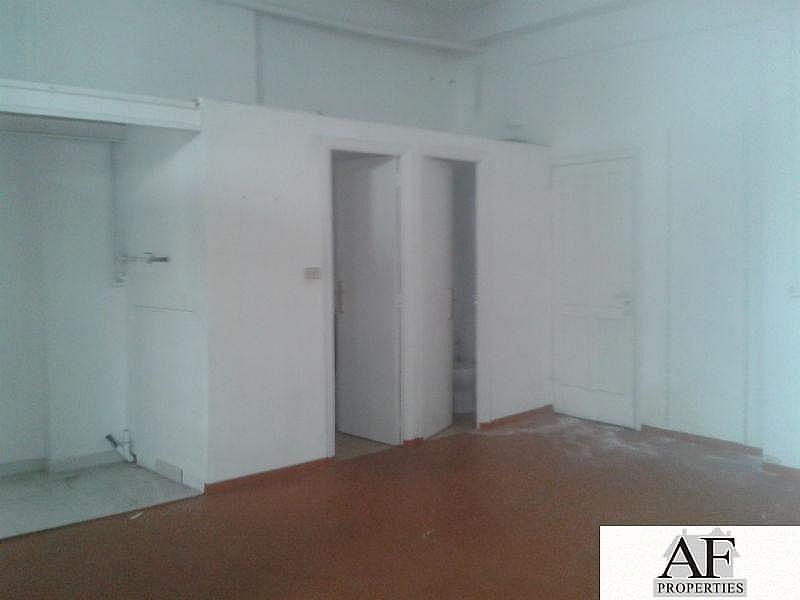 Foto6 - Local comercial en alquiler en Castrelos-Sardoma en Vigo - 314558856