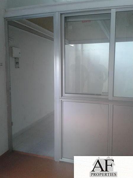 Foto7 - Local comercial en alquiler en Castrelos-Sardoma en Vigo - 314558859