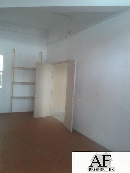 Foto10 - Local comercial en alquiler en Castrelos-Sardoma en Vigo - 314558865