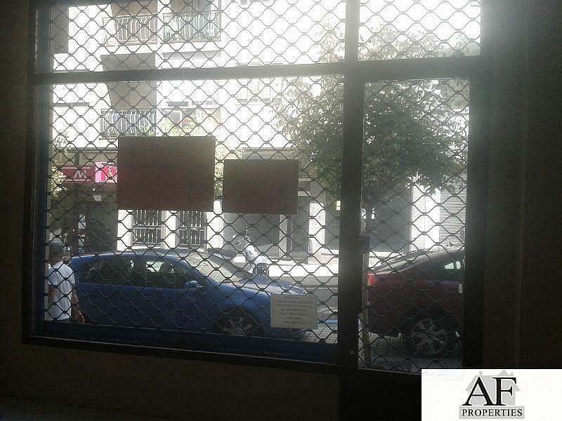Foto12 - Local comercial en alquiler en Castrelos-Sardoma en Vigo - 314558871
