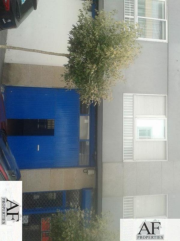 Foto16 - Local comercial en alquiler en Castrelos-Sardoma en Vigo - 314558883
