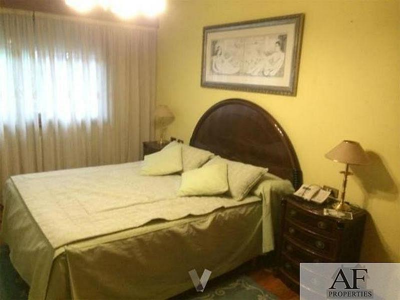 Foto5 - Piso en alquiler en calle Venezuela, Areal-Zona Centro en Vigo - 314559507