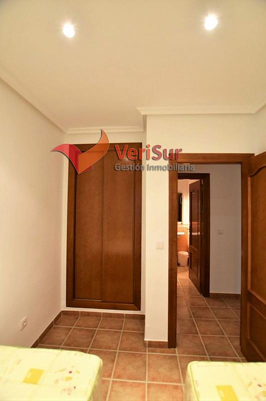 Piso en alquiler en calle Del Generalife, Vera Pueblo en Vera - 362599882