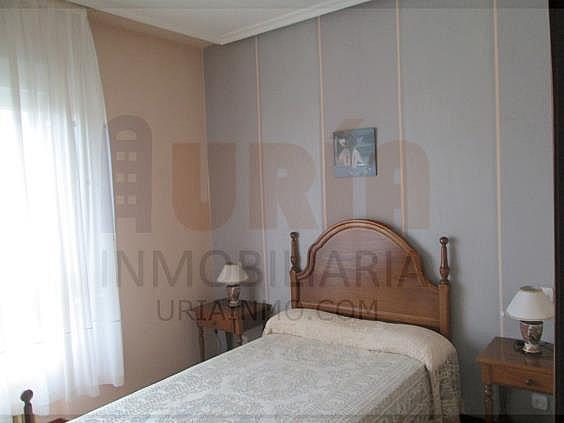 Piso en alquiler en calle San Mateo, San Lazaro-Otero-Villafría en Oviedo - 312953109