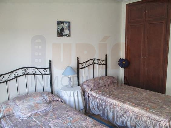 Piso en alquiler en calle San Mateo, San Lazaro-Otero-Villafría en Oviedo - 312953115