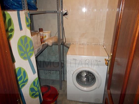 Piso en alquiler en calle Avellanos, Zona Teatro Campoamor en Oviedo - 330577315
