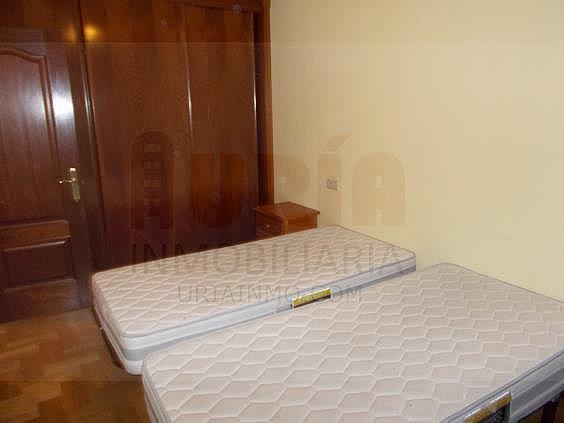 Piso en alquiler en calle Avellanos, Zona Teatro Campoamor en Oviedo - 330577324