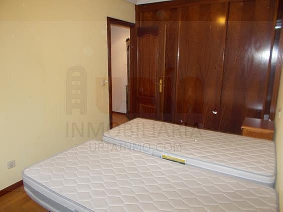 Piso en alquiler en calle Avellanos, Zona Teatro Campoamor en Oviedo - 330577327