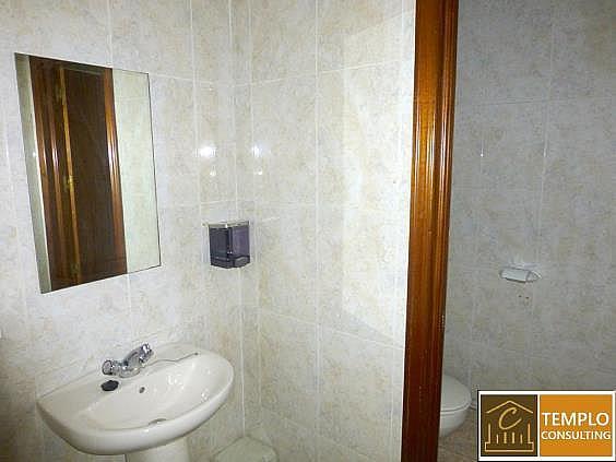 Local en alquiler en calle Puerto de Maspalomas, Mirasierra en Madrid - 298584425