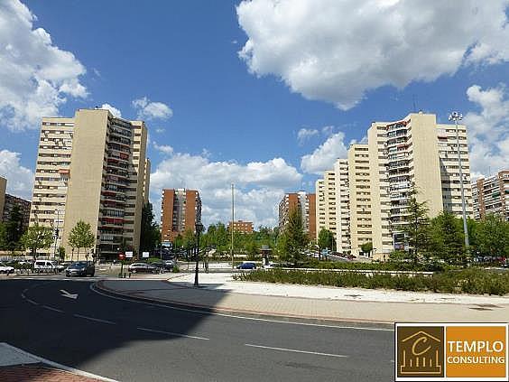Local en alquiler en calle Puerto de Maspalomas, Mirasierra en Madrid - 298584428
