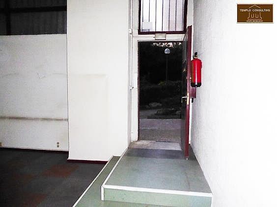 Local en alquiler en calle Santiago de Compostela, Pilar en Madrid - 298584536