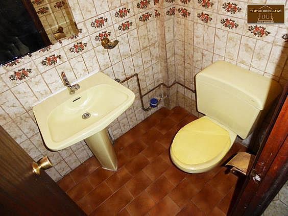 Local en alquiler en calle Fermin Caballero, Pilar en Madrid - 298586144