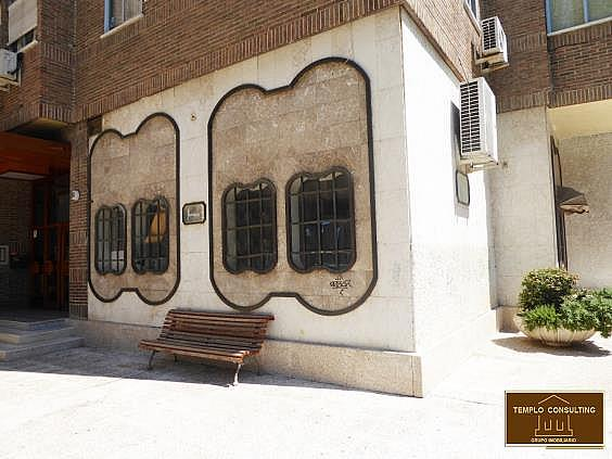 Local en alquiler en calle Fermin Caballero, Pilar en Madrid - 298586354