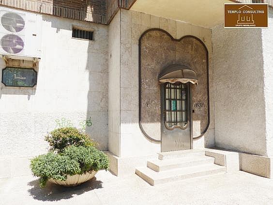 Local en alquiler en calle Fermin Caballero, Pilar en Madrid - 298586357