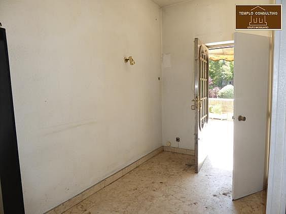 Local en alquiler en calle Fermin Caballero, Pilar en Madrid - 298586369