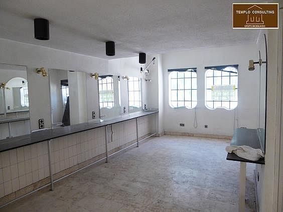 Local en alquiler en calle Fermin Caballero, Pilar en Madrid - 298586384