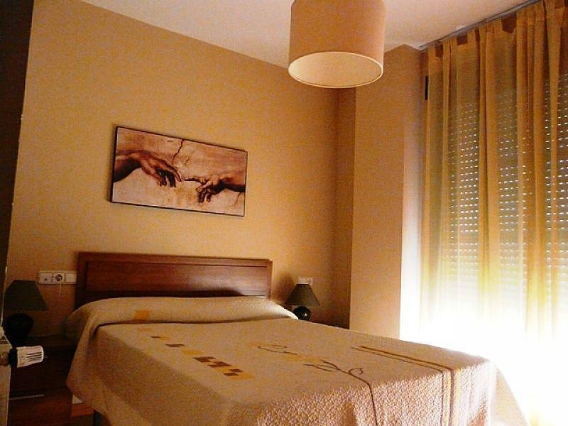 Foto - Piso en alquiler en calle Casco Antiguo, Casco Antiguo en Badajoz - 330577536