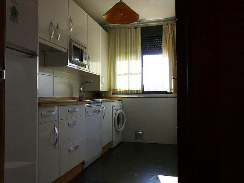 Foto - Piso en alquiler en calle Casco Antiguo, Casco Antiguo en Badajoz - 330577554