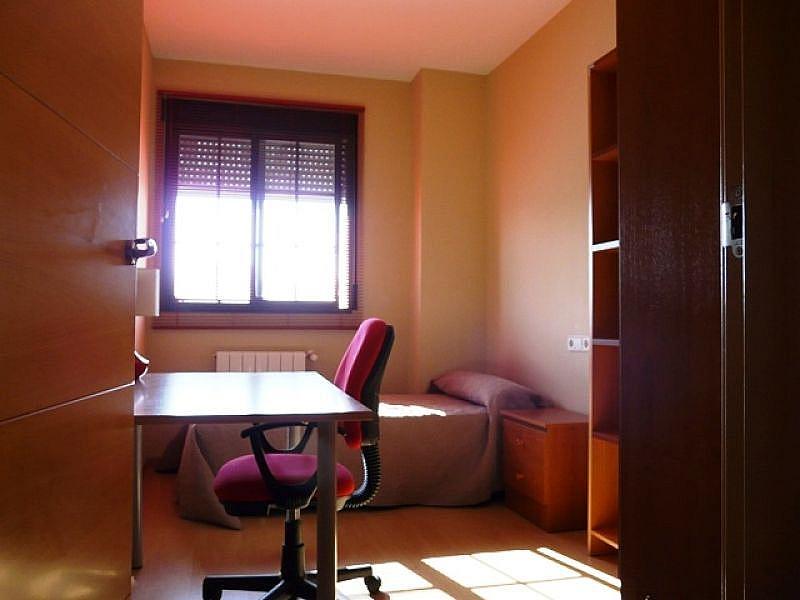 Foto - Piso en alquiler en calle Casco Antiguo, Casco Antiguo en Badajoz - 330577557