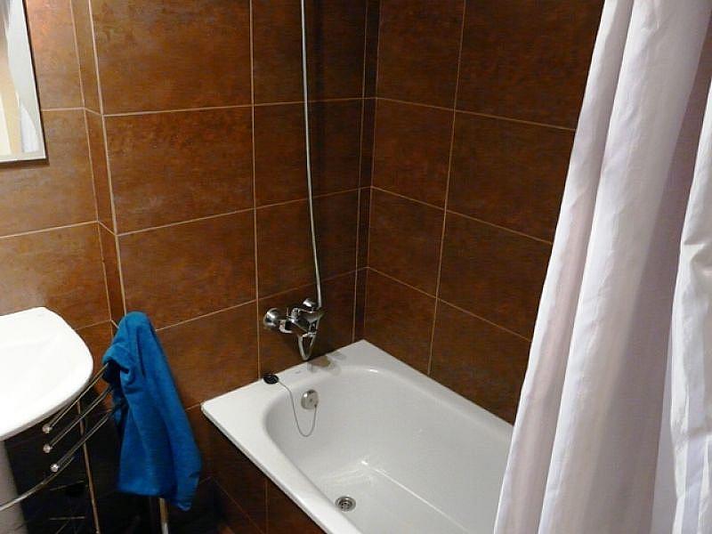 Foto - Piso en alquiler en calle Casco Antiguo, Casco Antiguo en Badajoz - 330577563