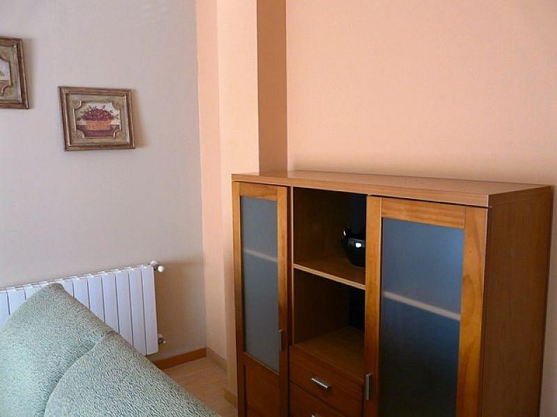 Foto - Piso en alquiler en calle Casco Antiguo, Casco Antiguo en Badajoz - 330577572