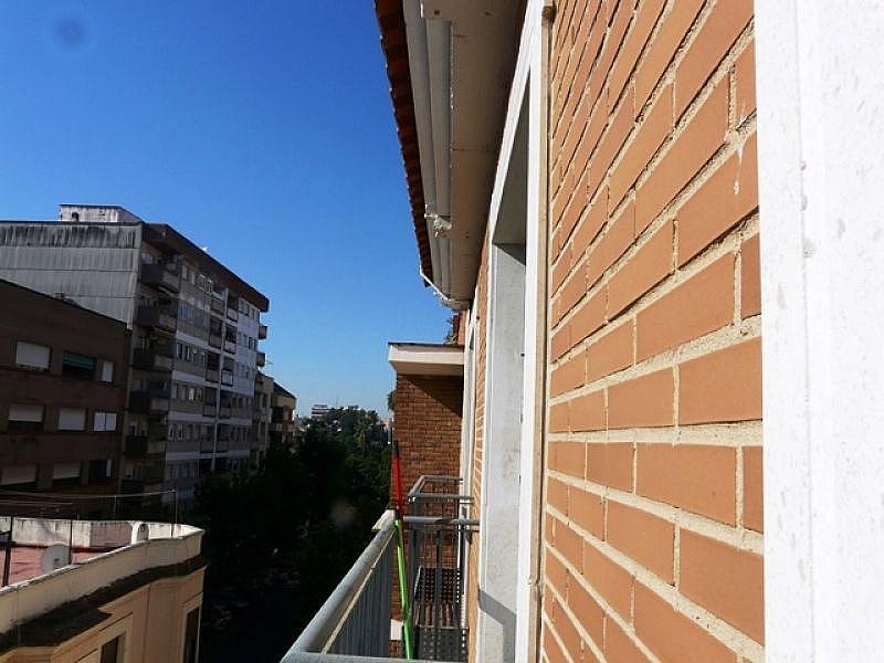 Foto - Piso en alquiler en calle Casco Antiguo, Casco Antiguo en Badajoz - 330577575