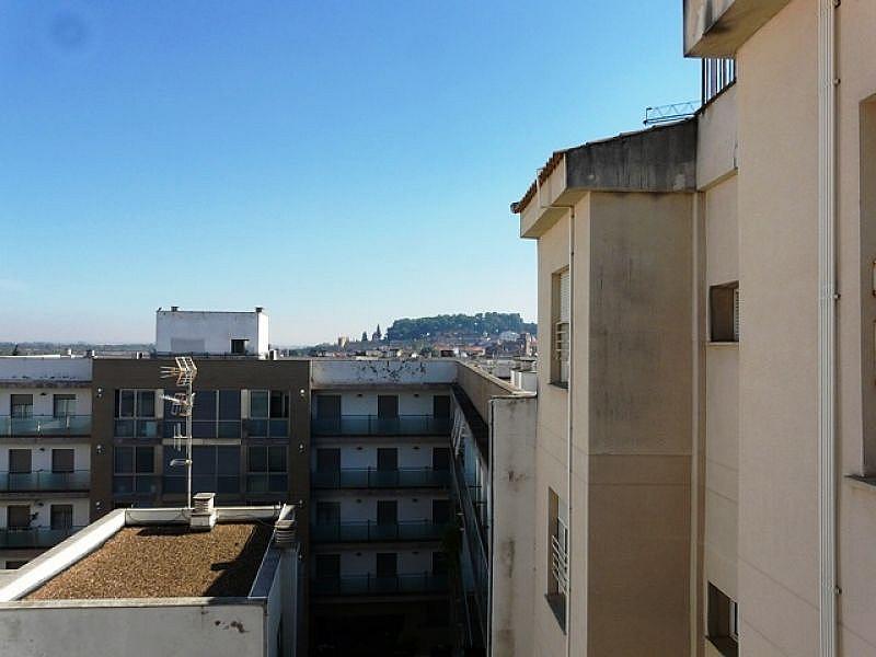 Foto - Piso en alquiler en calle Casco Antiguo, Casco Antiguo en Badajoz - 330577578