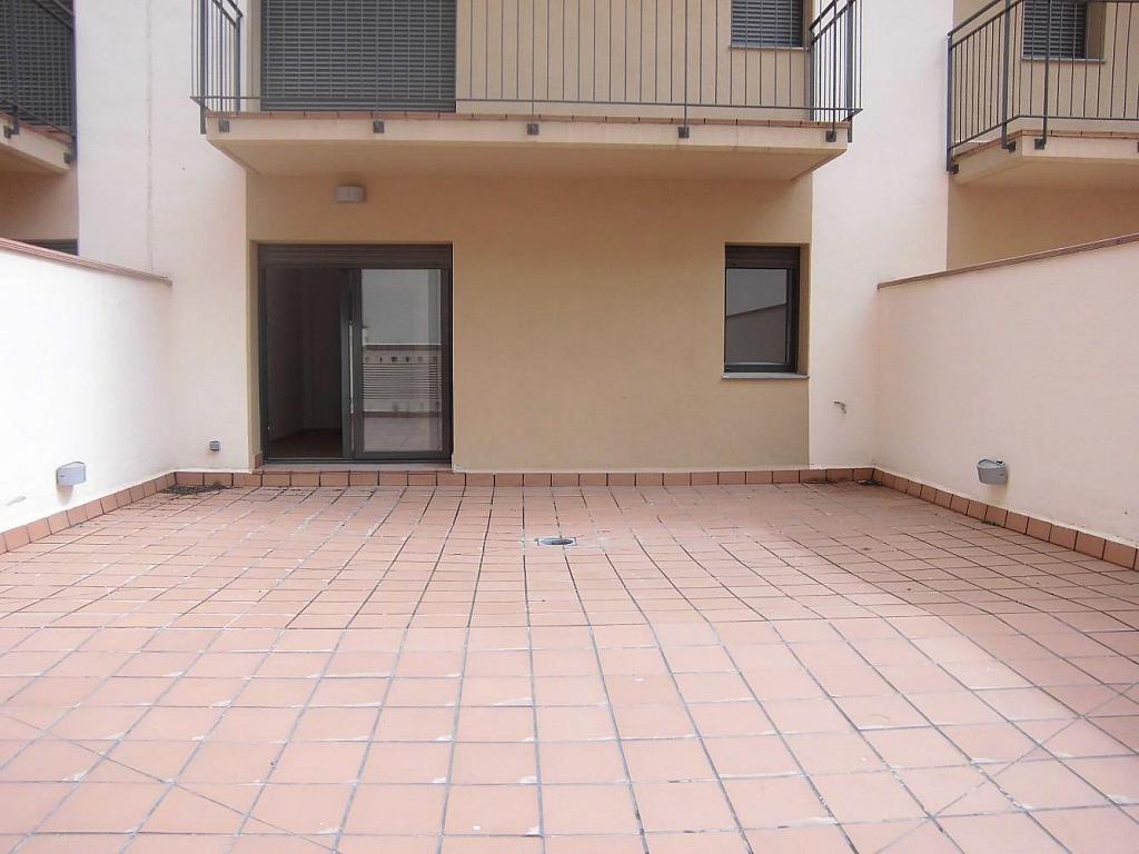 Foto - Piso en alquiler en calle Tàrrega, Tàrrega - 297638279