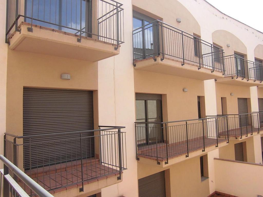 Foto - Piso en alquiler en calle Tàrrega, Tàrrega - 297638294