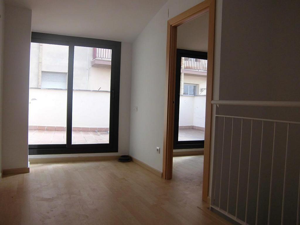Foto - Piso en alquiler en calle Tàrrega, Tàrrega - 297638336