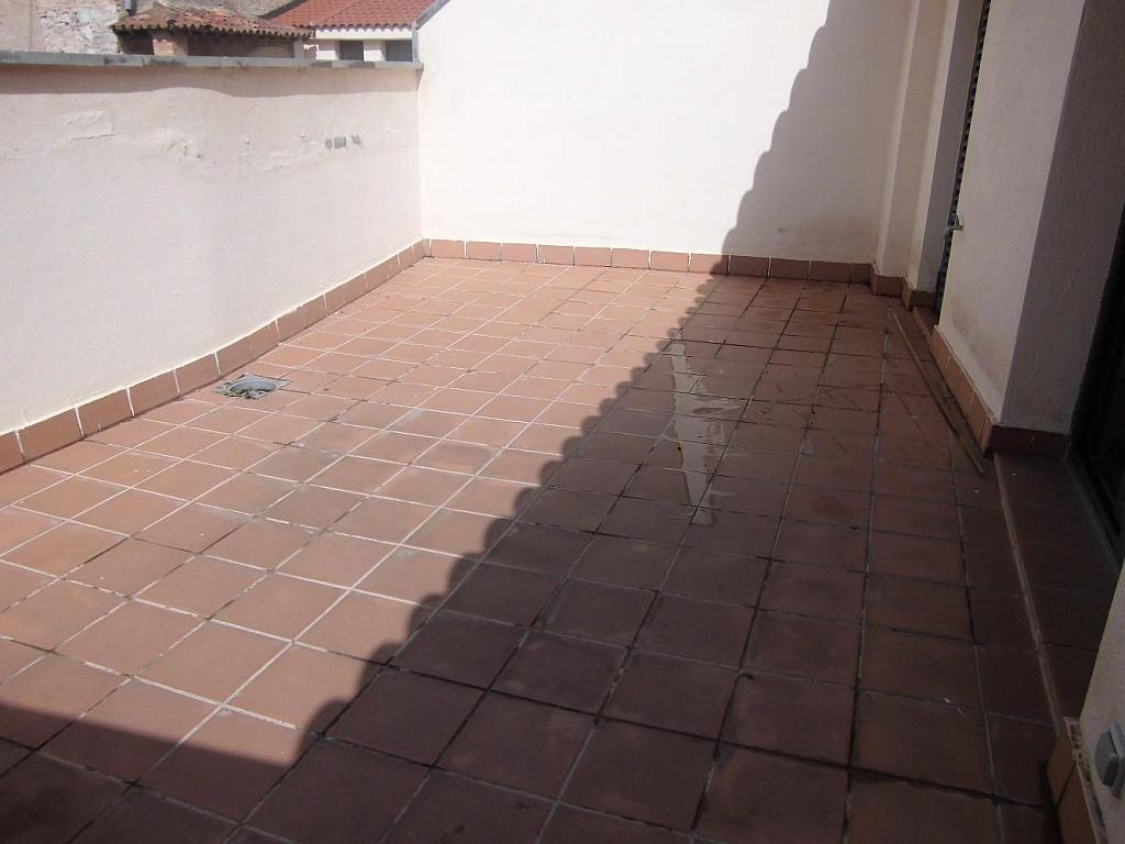 Foto - Piso en alquiler en calle Tàrrega, Tàrrega - 297638342