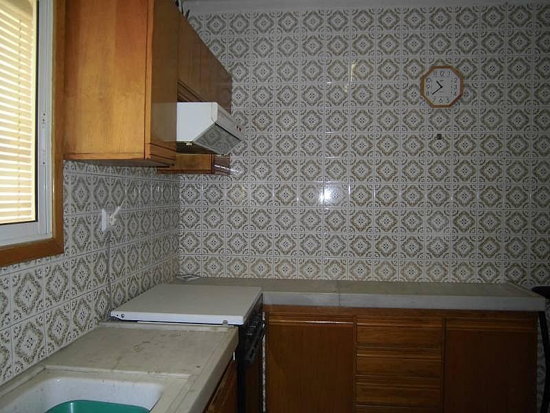Foto - Piso en alquiler en calle Bellpuig, Bellpuig - 324644726